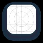 bg-header-new-icons